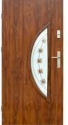 drzwi-stalowe-WIKED-wzor-7.jpg