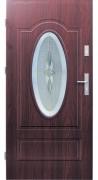 drzwi-stalowe-WIKED-wzor-8.jpg