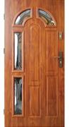 drzwi-stalowe-WIKED-wzor-9.jpg