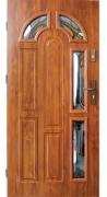 drzwi-stalowe-WIKED-wzor-9A.jpg