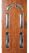 drzwi-stalowe-WIKED-wzor-9B.jpg