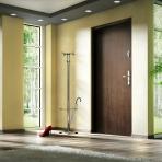 drzwi-kmt-inspiracje