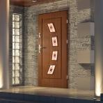 drzwi-kmt-inspiracje_07