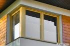 okna-krispol_05