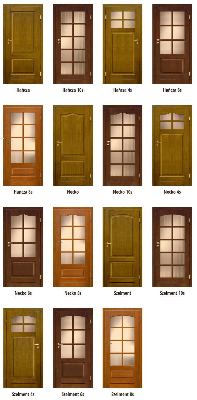 cal-kolekcja-klasyczna-drzwi-wewnetrznych