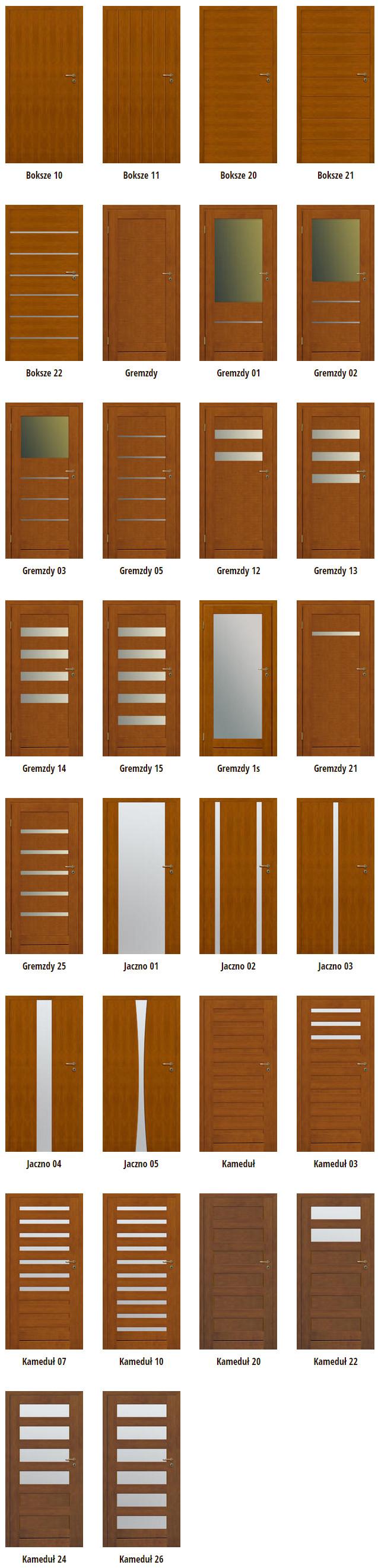 cal-kolekcja-nowoczesna-drzwi-wewnetrznych