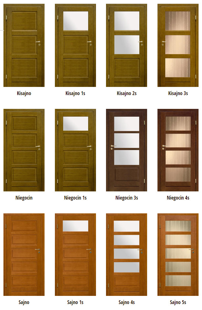 cal-kolekcja-tradycyjna-drzwi-wewnetrznych